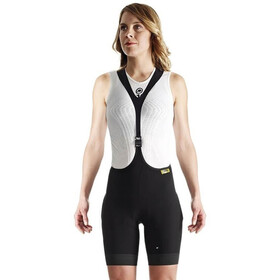 ASSOS T.rallyShorts_s7 Short de cyclisme Femme, block black